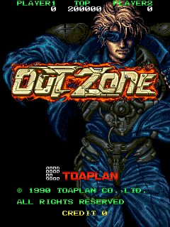 Outzone_title